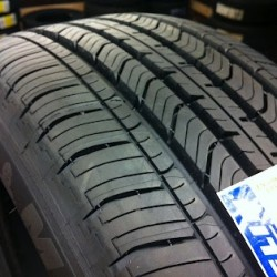 205/65R15 [94V]Michelin Primacy-MXV4