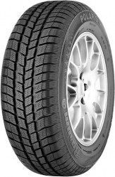 255/50R19 XL [107V] Barum Polaris 3 4x4 FR