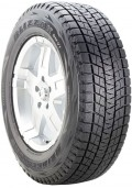 235/75R16 XL [109R] Bridgestone DM-V1