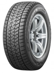 235/55R19 XL [105T] Bridgestone DM-V2