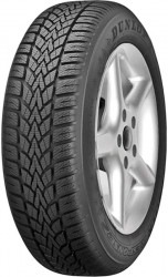 185/60R15 XL [88T] Dunlop SP Winter Response 2