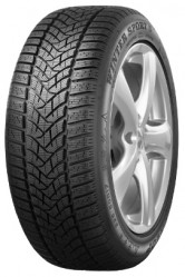 255/40R19 XL [100V] Dunlop Winter Sport 5 MFS