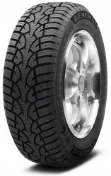 265/65R17 XL [112Q] General Altimax Arctic (під шип)