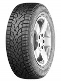 185/65R15 XL [92T] Gislaved NordFrost 100 (під шип)