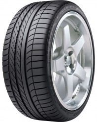 285/40R19 [103Y] Goodyear Eagle F1 Asymmetric N0