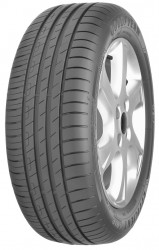 225/55R16 [95W] Goodyear EfficientGrip Performance MFS