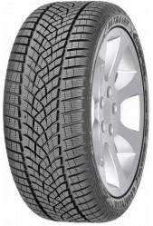225/60R16 XL [102V] Goodyear UG Performance G1