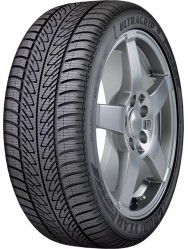 215/60R17 [96H] Goodyear UltraGrip 8 Performance