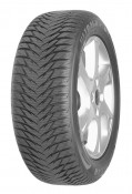 165/70R14 [81T] Goodyear UltraGrip 8