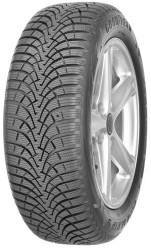185/65R15 [88T] Goodyear UltraGrip 9