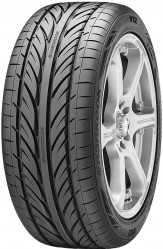 235/50ZR18 XL [101Y] Hankook K110