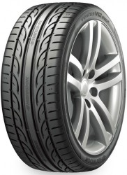 245/45ZR19 XL [102Y] Hankook K120