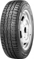 225/70R15 C [112/110R] Michelin Agilis Alpin