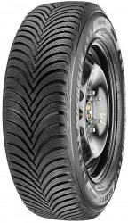 215/45R17 XL [91H] Michelin Alpin 5