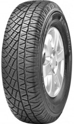 215/70R16 XL [104H] Michelin Latitude Cross