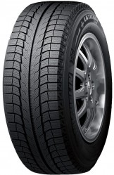235/65R18 [106T] Michelin Latitude X-Ice Xi2