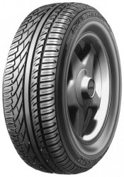 245/40ZR20 [95Y] Michelin Pilot Primacy