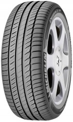 245/45R17 [95Y] Michelin Primacy HP AO