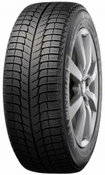 245/50R18 XL [104H] Michelin X-Ice Xi3