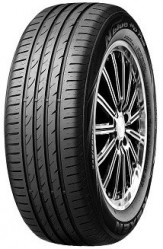 205/65R16 [95H] Nexen N'Blue HD plus