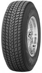 265/70R16 [112T] Nexen Winguard SUV