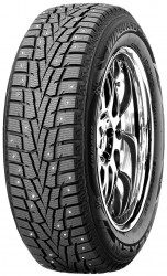 195/65R15 XL [95T] Nexen Winguard WinSpike (під шип)