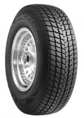 235/65R17 XL [108H] Roadstone Winguard SUV
