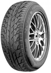 245/45R17 XL [99W] Taurus 401 High Performance
