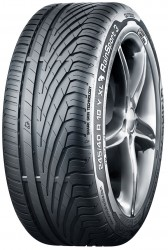 235/50R18 [97V] Uniroyal RainSport 3 FR SUV